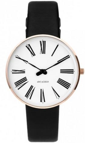 Arne Jacobsen Roman 53311-1601RP