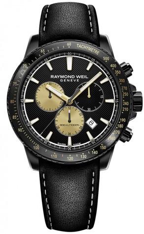 Raymond Weil Tango 8570-BKC-MARS1