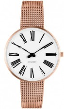 Arne Jacobsen Roman 53311-1611 watch