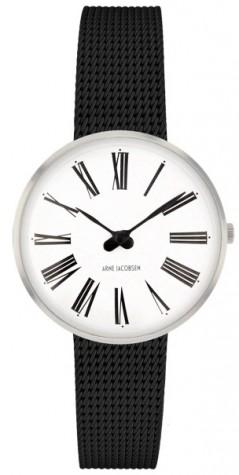 Arne Jacobsen Roman 53300-1410