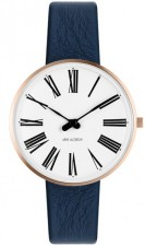 Arne Jacobsen Roman 53311-1604RP watch