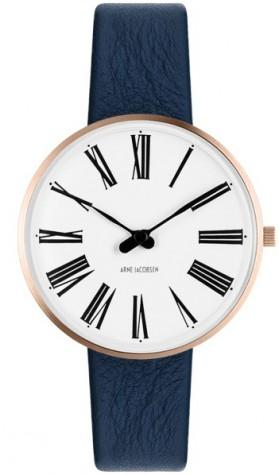 Arne Jacobsen Roman 53311-1604RP