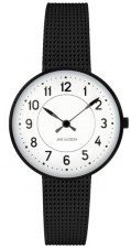 Arne Jacobsen Station 53400-1410 watch