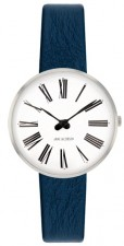 Arne Jacobsen Roman 53300-1404 watch