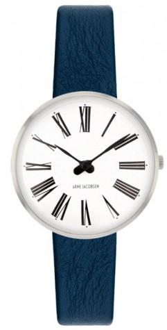Arne Jacobsen Roman 53300-1404