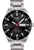 Tissot PRS 516 T044.430.21.051.00