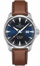 Certina DS Action C032.426.16.041.00
