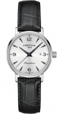 Certina DS Caimano C035.210.16.037.00 watch