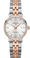 Certina DS Caimano C035.210.22.037.01 watch