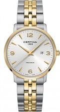 Certina DS Caimano C035.410.22.037.02 watch