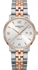 Certina DS Caimano C035.410.22.037.01 watch