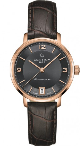 Certina DS Caimano C035.207.36.087.00