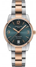 Certina DS Podium C034.210.22.097.00 watch