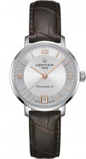 Certina DS Caimano C035.207.16.037.01 watch