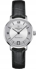 Certina DS Caimano C035.207.16.037.00 watch