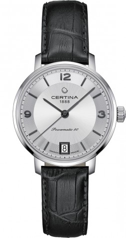 Certina DS Caimano C035.207.16.037.00
