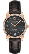 Certina DS Podium C034.210.36.127.00 watch