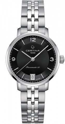 Certina DS Caimano C035.207.11.057.00