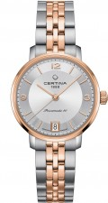 Certina DS Caimano C035.207.22.037.01 watch