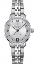 Certina DS Caimano C035.207.11.037.00 watch