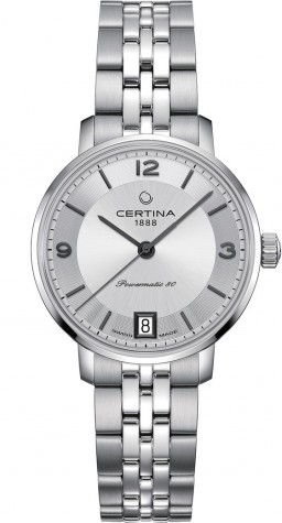 Certina DS Caimano C035.207.11.037.00
