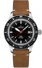 Certina DS PH200M C036.407.16.050.00 watch