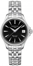 Certina DS Action C032.051.11.056.00 watch