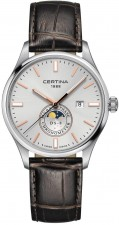 Certina DS 8 C033.457.16.031.00 watch