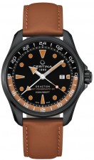 Certina DS Action C032.429.36.051.00 watch