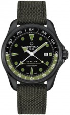 Certina DS Action C032.429.38.051.00 watch