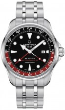 Certina DS Action C032.429.11.051.00 watch