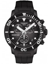 Tissot Seastar 1000 T120.417.37.051.02 watch
