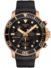 Tissot Seastar 1000 T120.417.37.051.00 watch