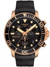 Tissot Seastar 1000 T120.417.37.051.00