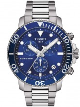 Tissot Seastar 1000 T120.417.11.041.00 watch