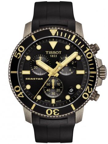 Tissot Seastar 1000 T120.417.37.051.01