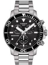 Tissot Seastar 1000 T120.417.11.051.00