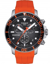 Tissot Seastar 1000 T120.417.17.051.01 watch