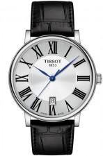 Tissot Carson T122.410.16.033.00 watch