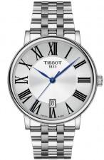 Tissot Carson T122.410.11.033.00