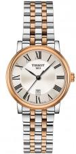 Tissot Carson T122.210.22.033.01 watch