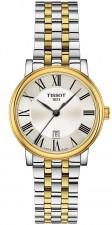 Tissot Carson T122.210.22.033.00 watch