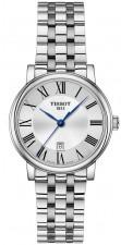 Tissot Carson T122.210.11.033.00 watch