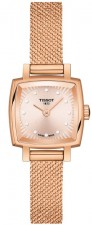 Tissot Lovely T058.109.33.456.00 watch