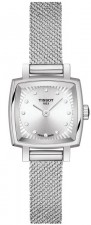 Tissot Lovely T058.109.11.036.00 watch