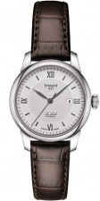 Tissot Le Locle T006.207.16.038.00 watch