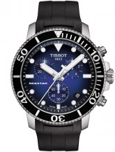 Tissot Seastar 1000 T120.417.17.041.00 watch