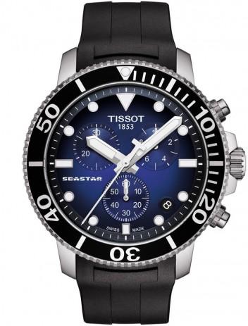 Tissot Seastar 1000 T120.417.17.041.00
