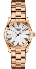 Tissot T-Wave T112.210.33.113.00 watch