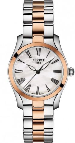 Tissot T-Wave T112.210.22.113.01
